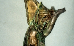 1997-the-touch-mixed-media