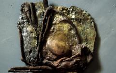 1997-tsunami-textures-bronze