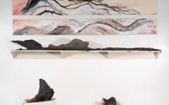 1999-darkreminder-installation-ua-museum-of-art