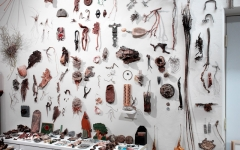 2002-parts-installation-gocaia-gallery-tucson-az