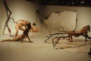 1987-stonewall-exhibition-installation-tucson-museum-of-art