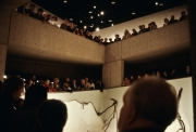 1988-1-stoewall-exhibitioon-performance-tucson-museum-of-art