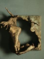1998-shamans-surround