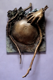1998-the-touch-bronze-2