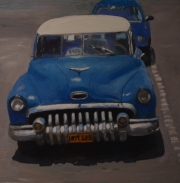 blue cab 2 lg
