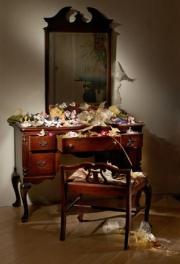 2008-a-irenes-desk