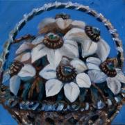 Jeweled Bouquet