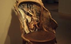 1993-desert-chair