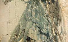 19944-detail-of-tennant-farm