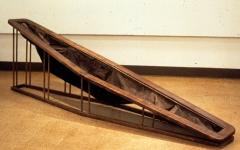 1979snite-museum-solo-show