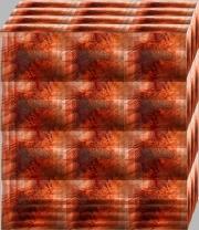 2010-corazon-cubed-plexiglass-and-transfilm 1