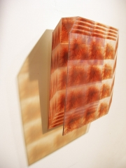 2010-corazon-cubed-plexiglass-and-transfilm 2
